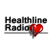 Logo of radio station The Health and Wellness Channel