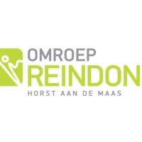 Logo of radio station Radio Reindonk