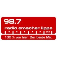 Logo de la radio Radio Emscher Lippe
