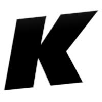 Logo of radio station Konnect Bourgoin Jallieu