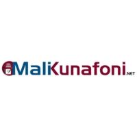 Logo of radio station Malikunafoni