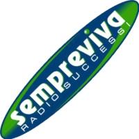 Logo de la radio Radio SempreViva