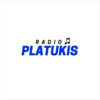Logo de la radio Radio Platukis