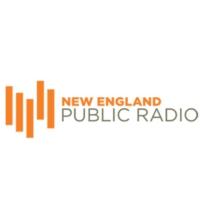 Logo of radio station WNNZ