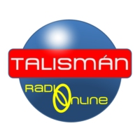 Logo of radio station Talisman Radio Online
