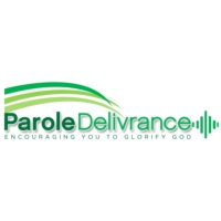 Logo of radio station Parole Delivrance
