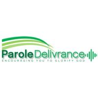 Logo of radio station Parole Delivrance