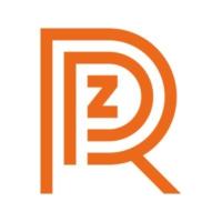 Logo of radio station Radio Punto Zero