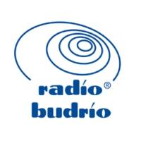 Logo of radio station Radio Budrio