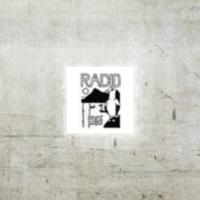 Logo de la radio Radio Bo
