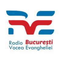 Logo de la radio Radio Vocea Evangheliei 94.2 FM