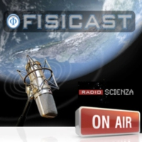 Logo of the podcast FISICASTudenti: La Pressione