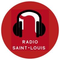 Logo de la radio La Radio Saint-Louis