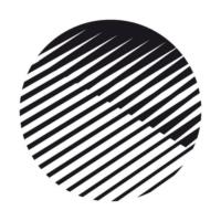 Logo de la radio Subcity Radio