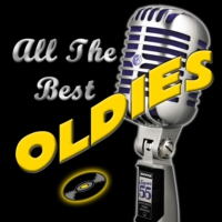 Logo of radio station All The Best Oldies