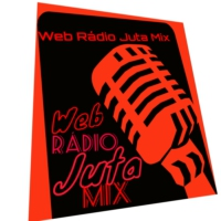 Logo of radio station Web Rádio Juta Mix