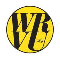 Logo de la radio WRVU Nashville