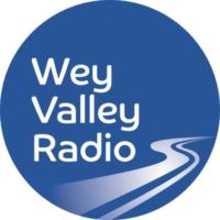 Logo of radio station Wey Valley Radio 101.1 FM
