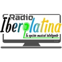 Logo de la radio Radio Iberolatina