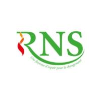 Logo of radio station Radio pour le nouveau savoir