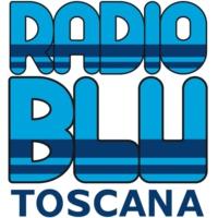 Logo of radio station Radio Blu