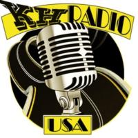 Logo of radio station Radio2