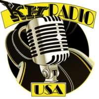 Logo of radio station Radio2