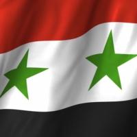Logo de la radio Radio Damascus