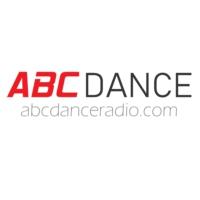 Logo de la radio ABC Dance