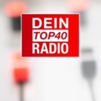 Logo of radio station Radio Ennepe Ruhr - Top40 Radio