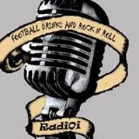 Logo de la radio RadiOi !