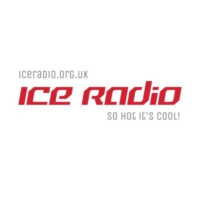 Logo de la radio Ice Radio UK