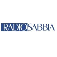 Logo de la radio Radio Sabbia