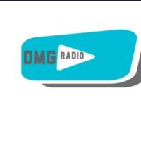 Logo of radio station DECIBEL1  RADIO