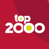 Logo de la radio Joe Top 2000