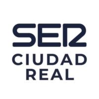 Logo of radio station SER Ciudad Real