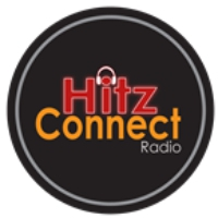 Logo de la radio Hitz Connect Radio
