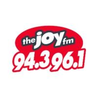 Logo de la radio WIZB The JOY FM