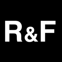 Logo of radio station Good Morning Rock&Folk
