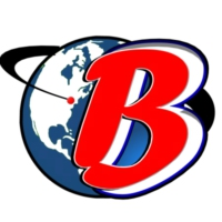 Logo of radio station Barbertime RADIO