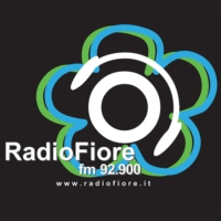 Logo of radio station Radio Fiore 92.900 FM