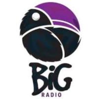 Logo de la radio BiG Radio 3