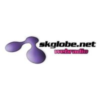 Logo of radio station skglobe - Mixed Emotions