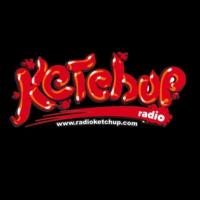 Logo de la radio Radio Ketchup