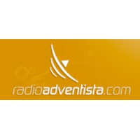Logo of radio station Radio Adventista