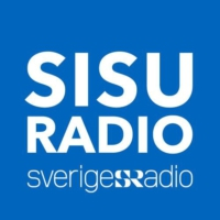 Logo of radio station Sveriges Radio - Sisuradio