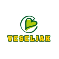 Logo de la radio Radio Veseljak