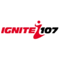 Logo de la radio Ignite Christian Radio