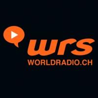 Logo de la radio WRS