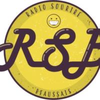 Logo de la radio Radio Sourire Beaussais
